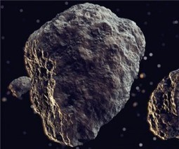 Is space mining commercially viable? | Sustain Our Earth | Scoop.it