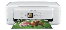 By Photo Congress || Epson L360 Printer Driver Free Download