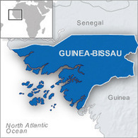 Guinea-Bissau's FM Seeks Peacekeepers Help After Coup | African Conflicts | Scoop.it