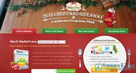 Offre promotionnelle : 4 logiciels commerciaux pour Mac gratuits ! | netnavig | Scoop.it