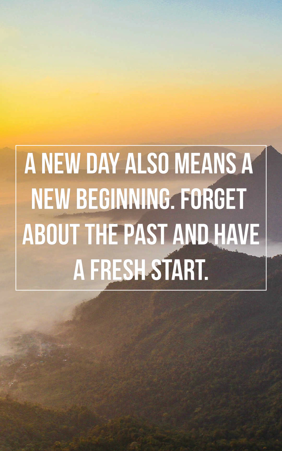 110 Inspirational Good Morning Quotes With Imag