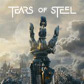 Tears of Steel, un corto tutto open source - Wired.it | Open All :) | Scoop.it