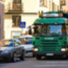 Westward Scania Group