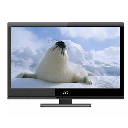 orion 24 class led-lcd 720p 60hz hdtv sled2468w manual