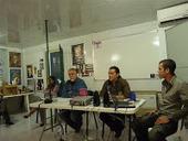 Red iberoamericana de Masculinidades: ENCUENTRO DE ... | #hombresporlaigualdad | Scoop.it