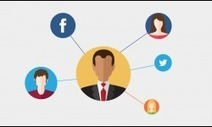 How to Scale Your Influencer Marketing Strategy | Social Influence Marketing | Scoop.it