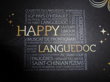 """""""Happy Languedoc"""" à Paris : tourisme et vins de l'Hérault   Conseil général de l'Hérault   Wine Tourism France   Scoop.it"""