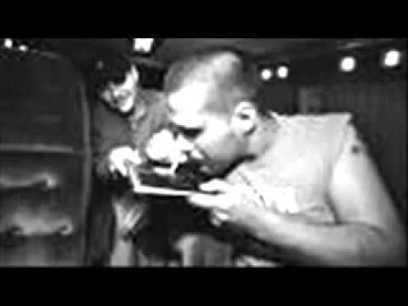 Suicide Squad (English) telugu full movie mp4 download