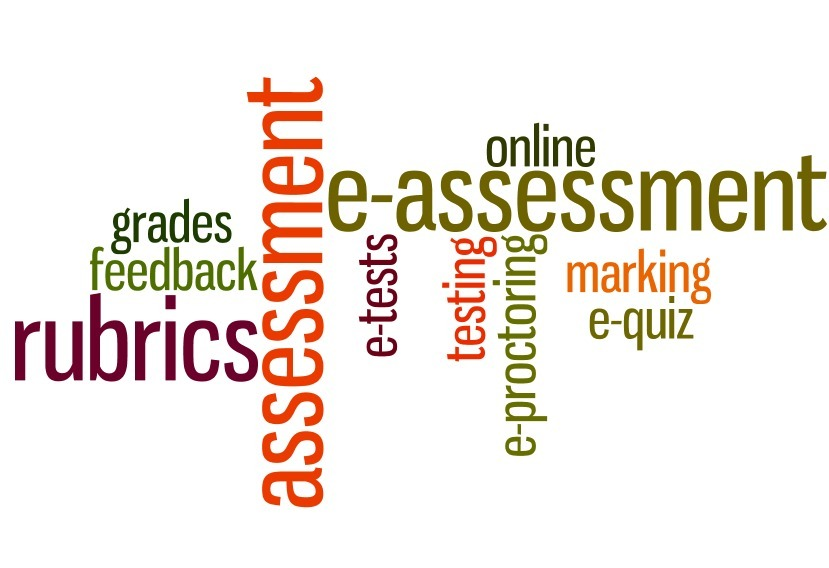 plagiarism' in Rubrics, Assessment and eProctoring in Higher