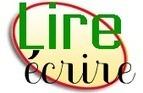 LA FAMEUSE DICTEE : lire-ecrire.org | Les troubles de l'écriture | Scoop.it