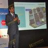 Bangalore Event Management