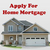 Mortgage Lending Solutions