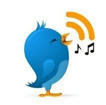 Twitter 2 RSS | Informatique | Scoop.it