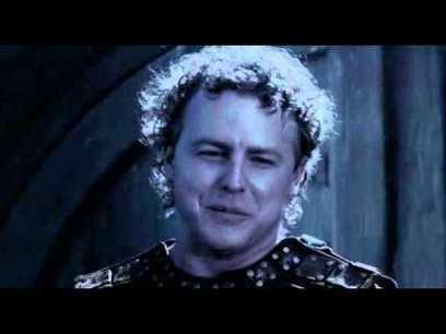 English I Nibelunghi Sigfrido Movies Dubbed In Italian Free Download