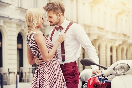 Dating site za poz