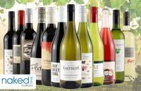 Naked Wine Australia offer - 12 bottles for $59 inc delivery | Wine in the World | Scoop.it