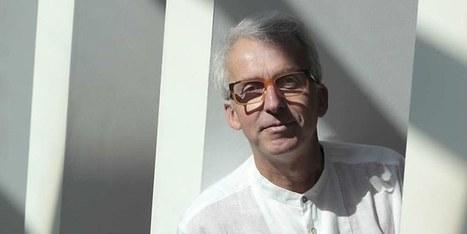 Michel Lussault: «Rhône-Alpes aplutôt intérêt àcequeLyon aille bien» | Géographie : les dernières nouvelles de la toile. | Scoop.it