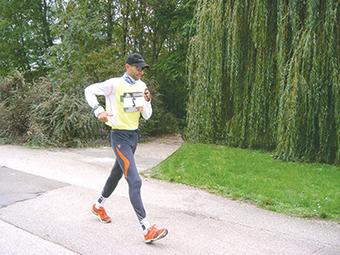 Un adulte sur trois manque d'exercice, alerte l'OMS - Santé | Sport et santé | Scoop.it