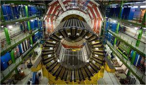 Le boson de Higgs expliqué à mafille | Sciences & Technology | Scoop.it