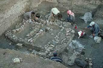 Des origines à nos jours, Histoire de ou du ....(mon) village !!! | histoire de France | Scoop.it