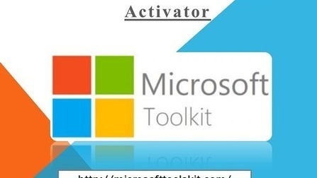 microsoft toolkit 2.5 4 download for windows 8.1