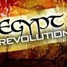 The Egyptian Revolution - #Jan25