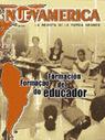 OTRA∃DUCACION: Sobre educadores, buenos educadores y profesionalización   Contenidos educativos digitales   Scoop.it