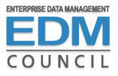 EDM COUNCIL: EDM Council - Enterprise Data Management | Enterprise Analytics | Scoop.it