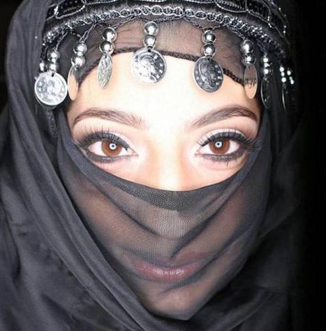 Picture pakistani pussy hijabi hd