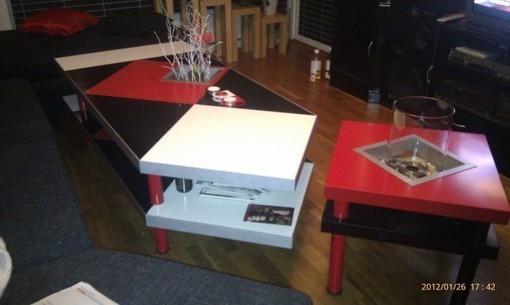 Ikea come modificare i mobili da montare pi ug - Modificare mobili ikea ...