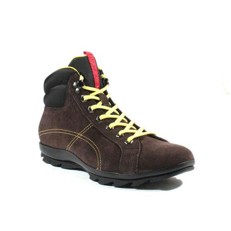 11a867723ab64 Prada Mens Shoes Sports Hiking Boots (PRM39)
