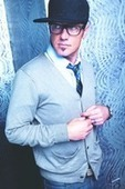 TobyMac embraces status as crossover Christian pop artist - Duluth News Tribune | Contemporary Christian Music News | Scoop.it