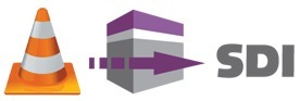 VidiGo Toolbox outputs VLC to SDI | Video Breakthroughs | Scoop.it
