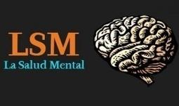 Blog de CLAY: LMS en favor de LSM: en el Día Mundial de la Salud ...   oJúlearning   Scoop.it