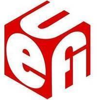 UEFI et Secure Boot: une clé Ubuntu par Canonical | Ubuntu-fr | Scoop.it
