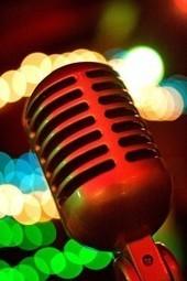 Got Blogging Voice? Part 1: Understanding What Voice Is | Audiology Marketing | Scoop.it