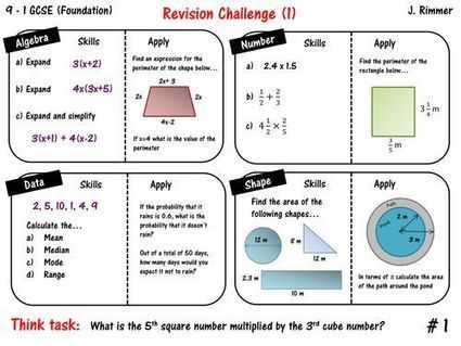 oxford gcse maths higher plus homework answers