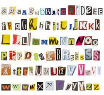 Comment rédiger un écrit sans fautes ou presque... | Conny - Français | Scoop.it