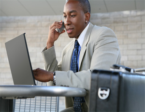10 Great Productivity Apps for Entrepreneurs   Black Enterprise   How to Use an iPhone Well   Scoop.it