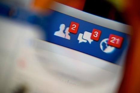 Compte publicitaire Facebook : 3 astuces qui vous aideront à mieux gérer et cibler vos publicités | Facebook pour les entreprises | Scoop.it