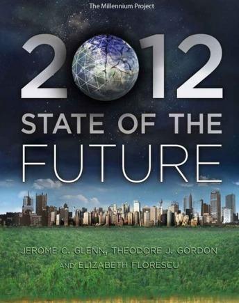2012 State of the Future | KurzweilAI | Integrative Medicine | Scoop.it