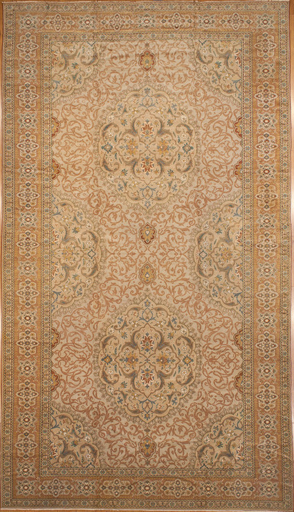 Chinese Aubusson Rugs Scoop It
