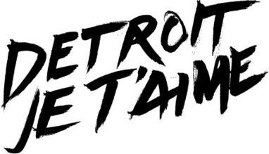 Detroit, je t'aime - 2 Frenchies in the D | 2 Françaises à Détroit | Moove it !  On se bouge ! | Scoop.it