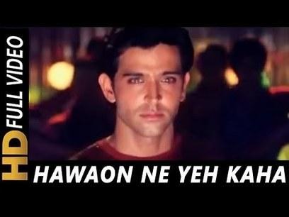 the conjuring 2 full movie download in hindi kickassgolkesgolkes