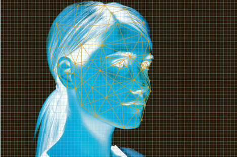 Never Forgetting a Face - NYTimes.com an excellent piece on Facial Recognition Biometrics Security and Privacy and the delicate need for balance | Intriguing Connections | Scoop.it