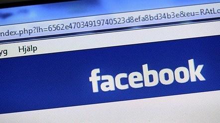 Lag som förbjuder delande av nyheter på sociala medier nu i kraft - Sveriges Radio | Patricia Mellins Konsultbyrå | Scoop.it