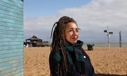 Jackie Walker stripped of Momentum post in antisemitism row | Political world | Scoop.it