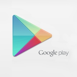 Goodbye pseudonyms! Android app store reviews will now show your Google+ name and picture | Google + Project | Scoop.it