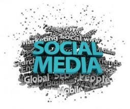 The 5 Forms of Social Media that are Total Money Makers | Social Media & SEO Advice | Scoop.it