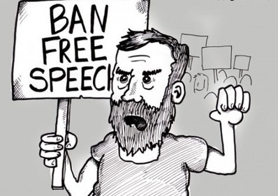 New Hampshire May Pass a Law Crushing Pro-Life Free Speech Unless You Speak Out | BiltrixBoard | Scoop.it